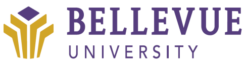 Associate Degree Transfer Agreement To Bellevue University from Mt.