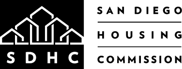 THIS AGREEMENT ( Agreement ) is made and entered into this day of, 20, by and between the San Diego Housing Commission, a public agency, ( SDHC ), and a ( Lender ). RECITALS A.