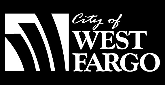 The City of West Fargo Storm Water Management Permit General Information Site Address: Acres: Start Date: Completion Date: Owner/General Contractor: Fax: Mailing Address: Permit Information New
