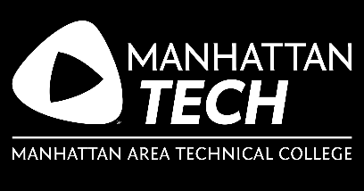 MANHATTAN AREA TECHNICAL COLLEGE-DENTAL HYGIENE PROGRAM INFORMATION FORM Due January 15 2016, Please type or print legibly Full Name: MATC ID: Current Address: Cell Phone: Email: Please provide the