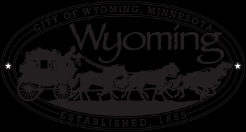 City of Wyoming- Department of Building Safety BASEMENT FINISH & REMODELS Building Codes and City Ordinances provide minimum standards for creating an environment of health and safety for all Wyoming