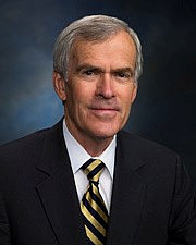 Tempe, Arizona June 23, 2016 Jeff Bingaman, Former Senator from New Mexico Jeff Bingaman is a former United States Senator from New Mexico, serving from 1983 to 2013.