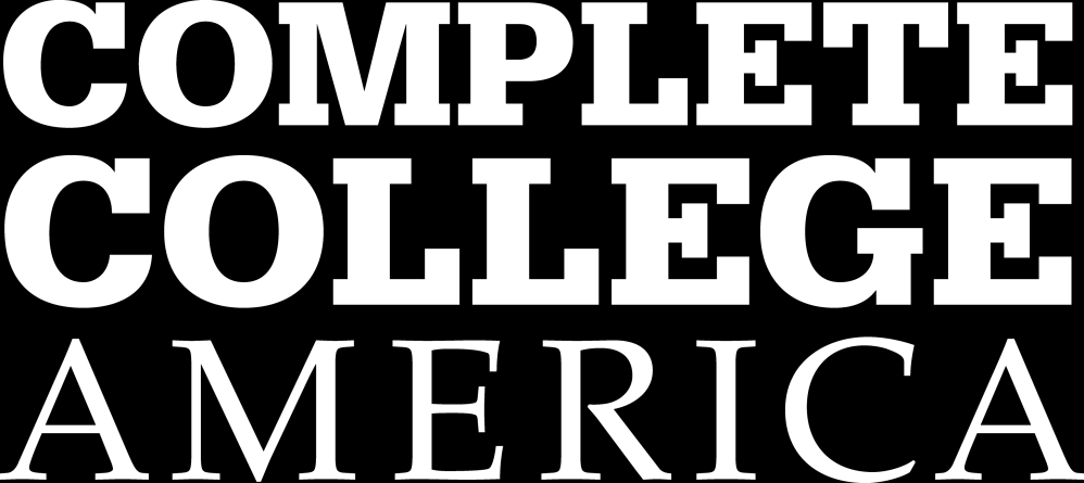 Complete College America Common College Completion Metrics Technical Guide April, 2014 All major changes from previous years are highlighted and have a * indicator that can be searched for.
