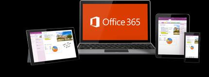 secure online working environment for students and educators. How Our ICT Can Help Our ICT offers professional support to schools that are looking to introduce Office 365 for education.