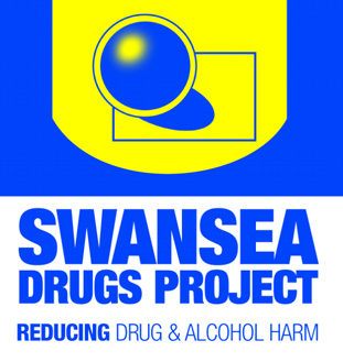 This booklet is aimed at professionals in the City and County of Swansea who work with children and families