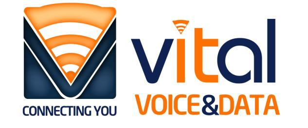 About Vital Voice & Data Choosing the Right Partnership Incorporated in March 2002 600+ clients served All verticals, 49 states Based in Long Branch, NJ 15 specialist members with expertise