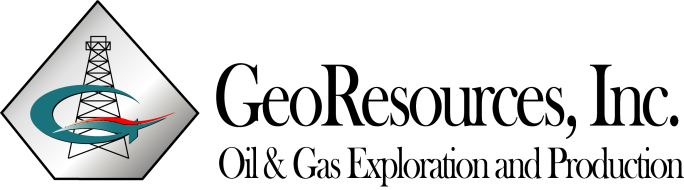 GeoResources, Inc. Reports First Quarter Financial and Operational Results Reports First Quarter Adjusted Net Income of $11.5 Million or $0.44 Per Share and Adjusted EBITDAX of $30.