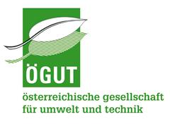 Non-profit association ÖGNB The Austrian Sustainable Building Council (ÖGNB) was initiated and founded in Austria in January 2009, by a number of renowned and independent institutions (see