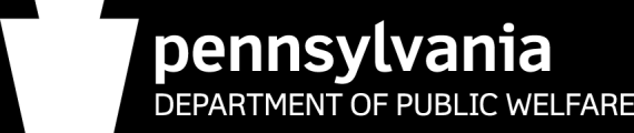 Informational Memo (AWC) Financial Management Service(FMS) Organization Listing ODP Communication Number: Memo 044-14 The mission of the Office of Developmental Programs is to support Pennsylvanians