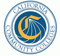 CALIFORNIA COMMUNITY COLLEGES Presented by: