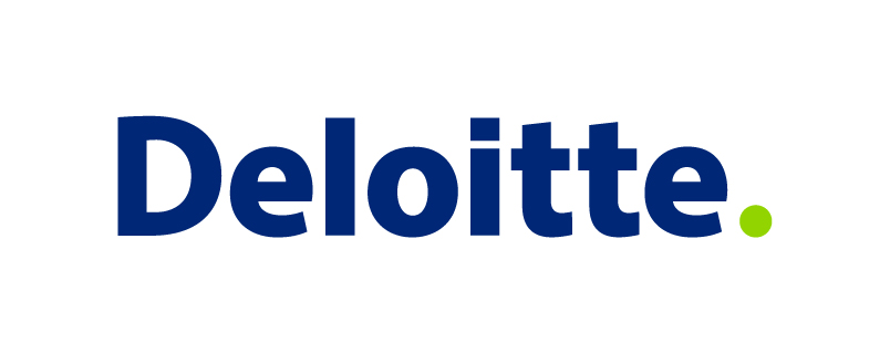 This publication contains general information only, and none of Deloitte Touche Tohmatsu Limited, its member firms, or their related entities (collectively, the Deloitte Network ) is, by means of
