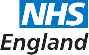 NHS England leads the National Health Service (NHS) in England.