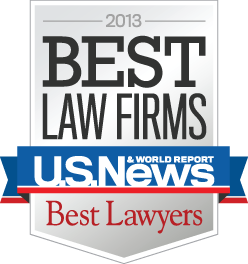 Morrison & Foerster LLP Rankings National Rankings Tier 1 Advertising Law Biotechnology Law Derivatives and Futures Law Environmental Law Litigation - Mergers & Acquisitions Litigation -