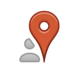 GEOSOCIAL NETWORKS AND SOLOMO Geolocalization opens new location based opportunities Geolocalisation is the