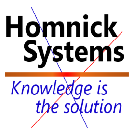 Implementing a SQL Data Warehouse 2016 http://www.homnick.com marketing@homnick.com +1.561.988.