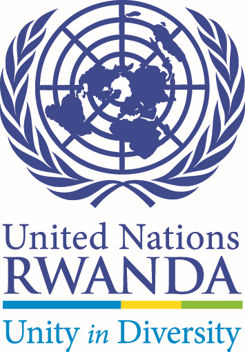 Terms of Reference One UN/UNDP Website Hosting Services for the One UN in Rwanda 1.