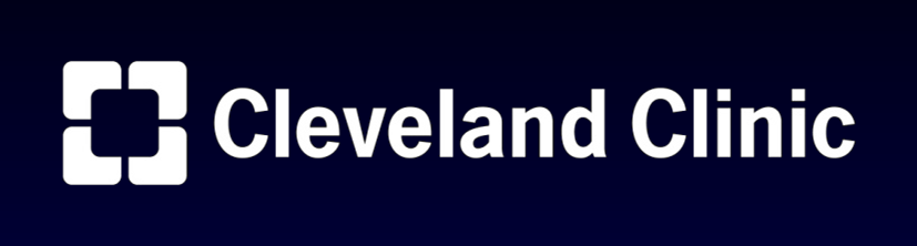 Patient Experience  The Cleveland Clinic Journey  American Medical