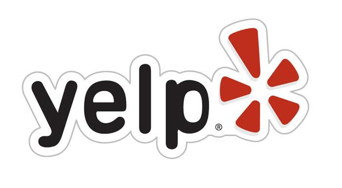 USEFUL SOCIAL MEDIA OUTLETS Yelp Find and read reviews about local businesses.