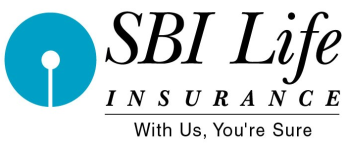 SBI Life Insurance Company Limited Registration Number: 111 Regulated by IRDA Policy Document SBI Life RiNn Raksha Group Credit Life Insurance Plan Registered
