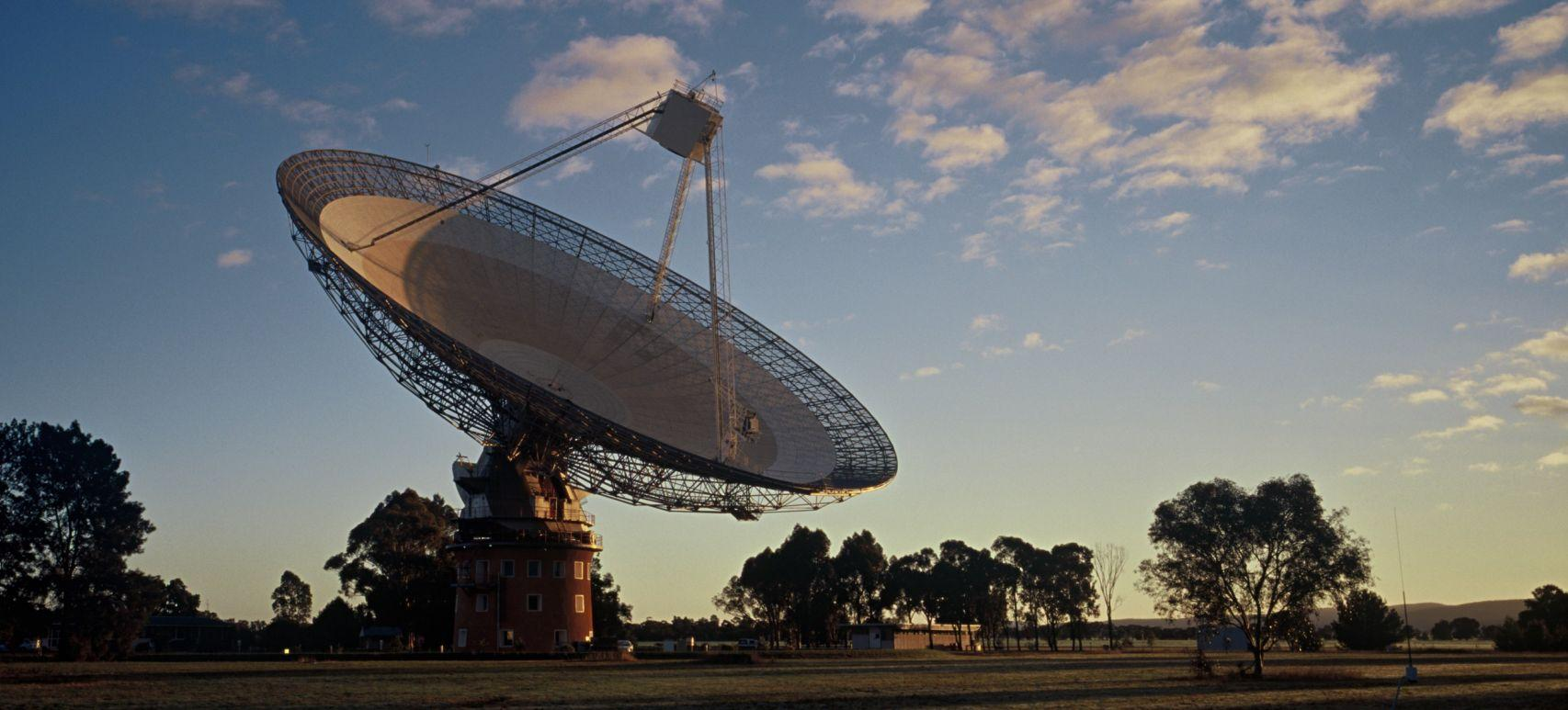 ASKAP Science Data Archive: Users and Requirements CSIRO ASTRONOMY