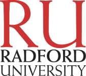 Radford University TEACHER EDUCATION PROGRAM POLICIES AND PROCEDURES GOVERNING ADMISSION/READMISSION, FIELD PLACEMENT, RETENTION, and PROGRAM COMPLETION Students have a professional obligation to