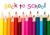 Make Back-To-School Spending Part of Your Plan The back-to-school season is the second largest consumer spending time of the year, with the average family spending about $700 on back-to-school