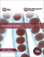 ITIL IT Continuity Work with Business Continuity Link to risk management Assess risk Recommend countermeasures Develop and test plans Maintain: Education, training, awareness, audit Manage invocation