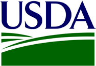 UNITED STATES DEPARTMENT OF AGRICULTURE FARM SERVICE AGENCY Farm Service Agency Programs S FACT SHEET July 2015 BACKGROUND The Farm Service Agency (FSA) is an agency of the Department of Agriculture