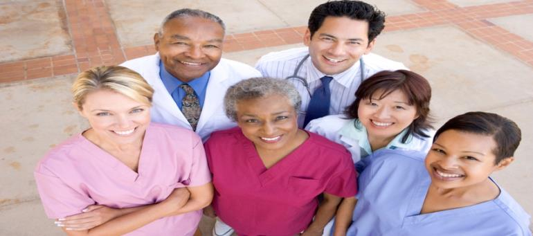 What is a Certified Texas Workers Compensation Health Care Network?
