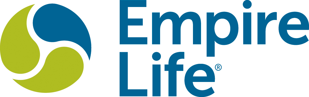THE EMPIRE LIFE INSURANCE COMPANY Condensed Interim Consolidated Financial Statements For the nine months ended September 30, 2013