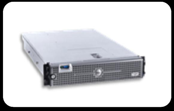 Teradata Appliance for Hadoop Optimized Hadoop Infrastructure Hardened, Finetuned system Hardware and Software Tuned for high Performance Preconfigured nodes in a readyto-go box BYNET Connectivity