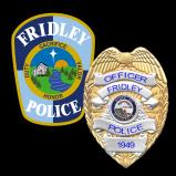 Fridley Police Department BACKGROUND INVESTIGATION CONSENT/RELEASE As an applicant for a business license, occupational license, employment or volunteer position, or independent contractor with the