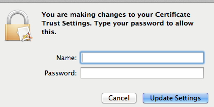 Enter your username and password, then click Join. E.g. Student\ is not required as this is a student only network. NB.