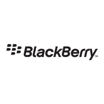 Mobile Device Management (MDM) Can be a major element in both managing and securing mobile assets Pioneered by BlackBerry with the BES, now expanding to