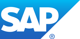 1 & 1 INTERNET AG SAP SAPPHIRE AND TECHED EMEA Overview Leading Internet service provider Businesses in DACH, UK, France, Spain, US and others 42 M accounts // 70,000 servers // 11 M contracts