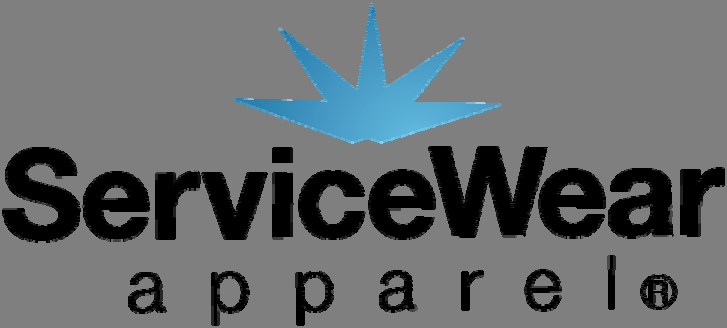 SERVICEWEAR APPAREL CORPORATE SUPPORT CENTER INITIATIVES: Employee Workflow System: This system saves about 500 cases of paper per year.