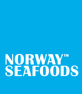 INTERIM REPORT 2012 FOURTH QUARTER (Q4) Summary - In January 2013 Norway Seafoods entered into an agreement to sell most of the company s Farming operations in France - Revenue in the fourth quarter