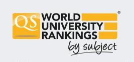 No. of Subject Areas Malaysian Universities In Top 200 WUR by Subject 2015 RANKING/SUBJECTS (), () 20 15 10 5 0 1 2 10 8 (,,), Electronic (,), Engineering -