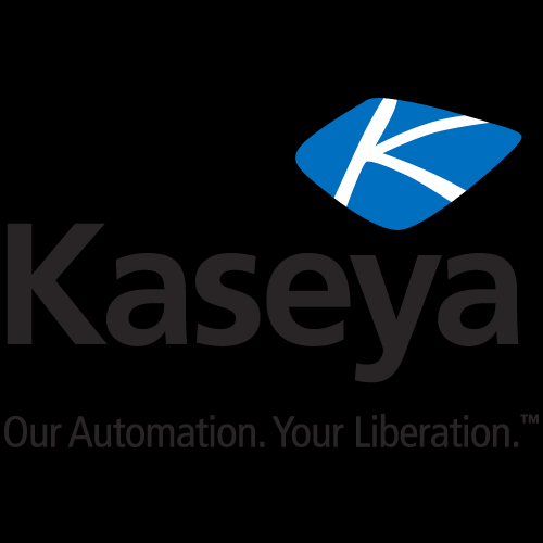 Kaseya 2 Directory Services User