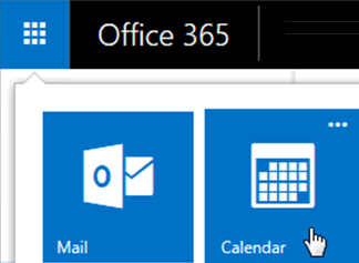 How to send meeting invitations using Office365 Calendar This guide tells you how to send meeting requests using the Calendar in your Office365 webmail.