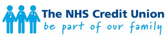 NHS (Scotland and North England) Credit Union Ltd Job Description Position: Finance Officer Salary Scale: Organisations Background A credit union is a financial, not for profit, co-operative owned by