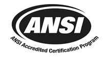 The Certified Information Security Manager (CISM) certification is a unique management-focused certification that has been earned by more than 16,000 professionals since its introduction in 2003.