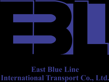 Founded in 2001, East Blue Line International Transport Co. Ltd. has made its way to become a major transport service provider in Iran specialized in rail and road services.