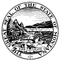 STATE OF MONTANA SECRETARY OF STATE S OFFICE JOB PROFILE AND EVALUATION SECTION I - Identification Working Title: Web Developer Class Code Number: 151296 Agency: Secretary of State Division/ Bureau: