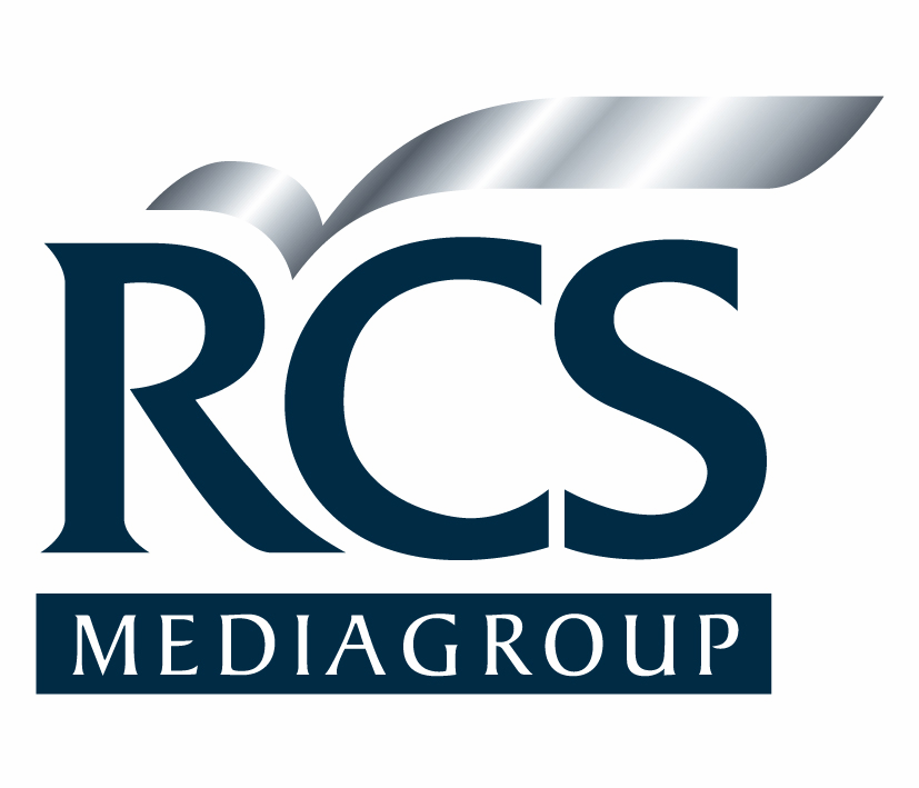 CODE OF ETHICS of the RCS Group Approved by the RCS