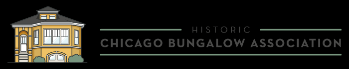HCBA 2 Launched in September, 2000 HCBA is a nonprofit organization whose mission is to help owners of Chicago style
