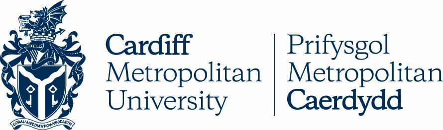 PERSON SPECIFICATION Post: Unit/School: Senior Lecturer and Programme Director - MA Education: TESOL Cardiff School of Education *Key A - Application form I - Interview T - Test FACTORS Education and