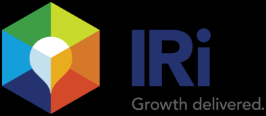 IRI Pulse Report Drinks Welcome to the Pulse H1 2015