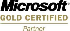Microsoft is registered to Microsoft Corp. All rights reserved. Windows Server 2008 R2, Hyper-V and Failover Clustering are registered trademarks of Microsoft Corp. All rights reserved. Sanbolic is registered to Sanbolic, Inc.