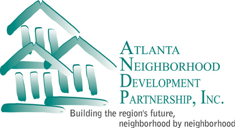 THE ANALYSIS TEAM SEPTEMBER 2015 The mission of Atlanta Neighborhood Development Partnership (ANDP) is to promote, create and preserve mixed income communities through direct development, lending,
